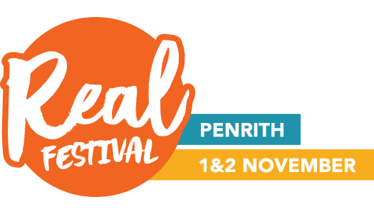 Real Festival, Penrith