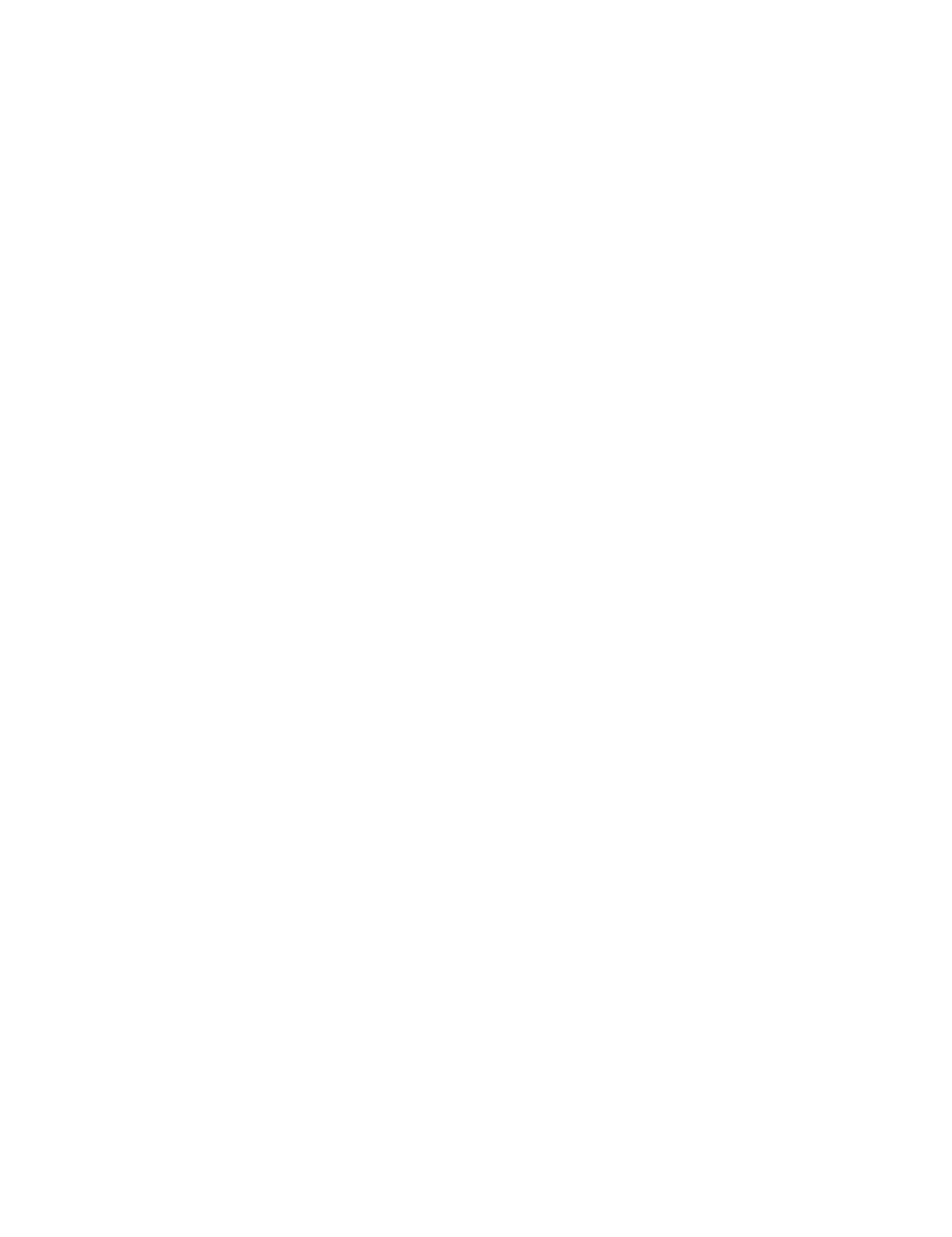 St Marys Saints