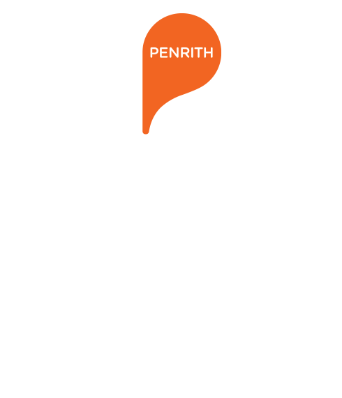 Real Festival, Penrith. 2-3 November 2018